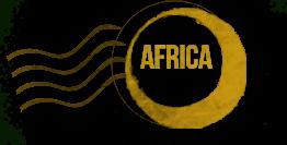worldtravel Africa