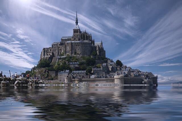 heritage travel tourism
