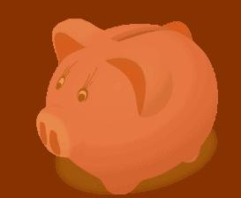 finances for travel