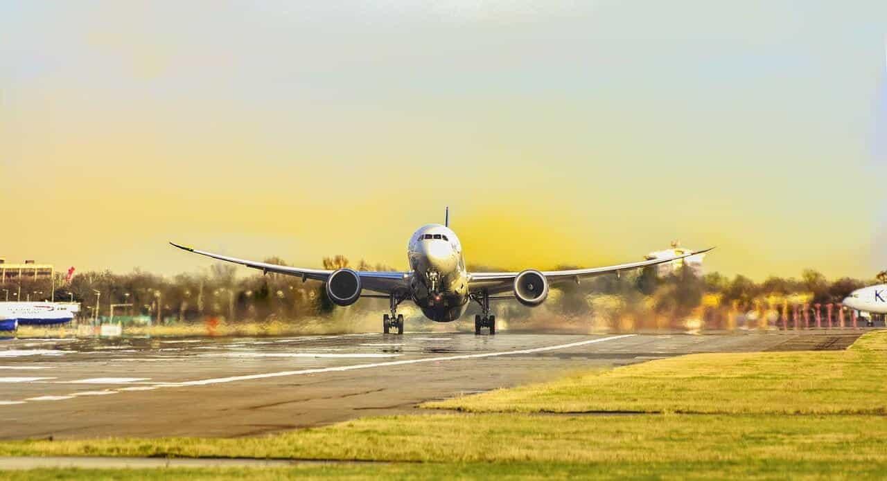 low cost flights