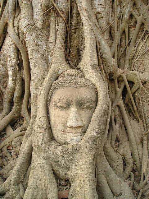 southeast asia culture
