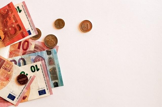 cash to assist ecotourism