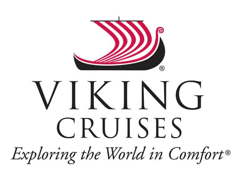viking river cruises reviews