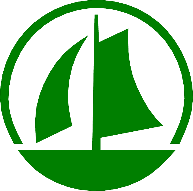 families sailing the world