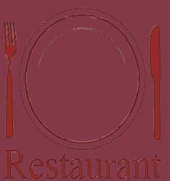 Viking Cruises restaurant staff