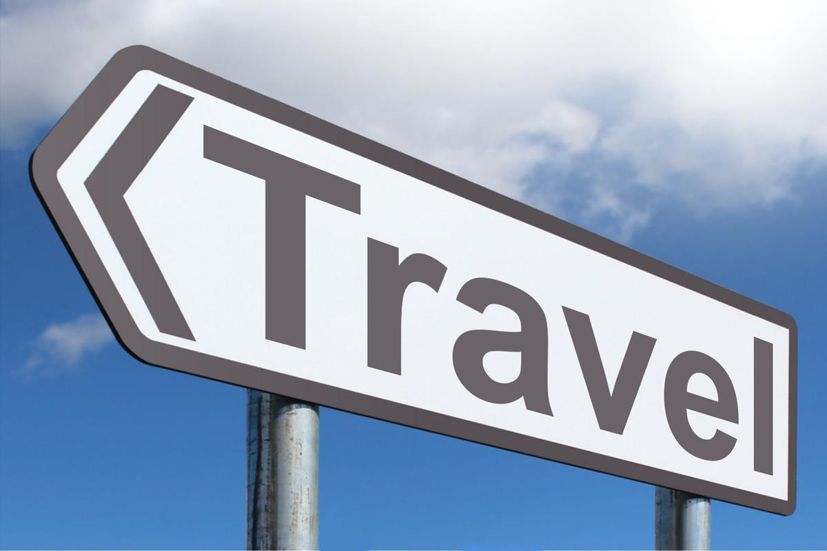travel after COVID vaccine